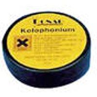 Kolophonium Rosin Flux solder paste 20g DONAU