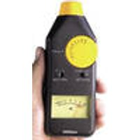 Analogue Noise Level Meter with Tripod Threaded Connection Wetekom