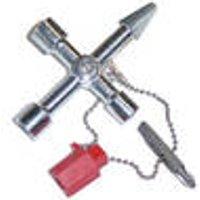 Switchgear Cubicle Keys NWS