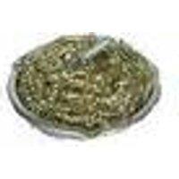Replacement Brass Filings Westfalia