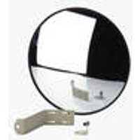 Safety and Surveillance Mirror Westfalia
