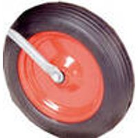 Replacement Wheel Westfalia