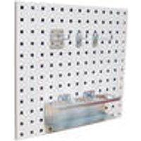 Pin Board 1500 x 450mm