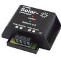 Solar Charge Controller 53 W, for 12 V systems H-Tronic