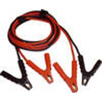 Jumper Cables, 4.5m, StartSafe Technology, SKS 35