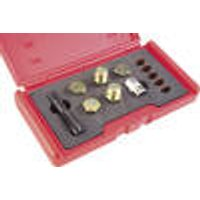 Oil Draining Screw Repair Set Westfalia