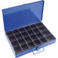 Assortment box with interchangeable inserts Westfalia