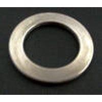 Reducing ring 30mm diam bore down 16mm - 20mm Westfalia