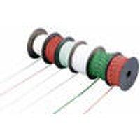 Multipurpose Cord 6 x 1 - 2.5 mm Westfalia