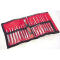 18 Piece Precision Tool Set DONAU