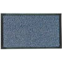 Dirt-Stopper Doormat, various sizes Westfalia