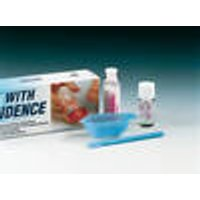 Denture Adhesive - Very easy to use Medosan