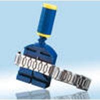 Pin Remover Westfalia