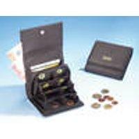 Euro Wallet Westfalia