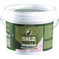 Aniseed Salt Paste, recommended bythe Forestry