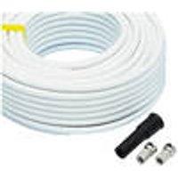 SB-SAT Connector Cable Set, 10m - 20m