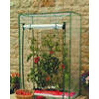 Tomato Greenhouse - ideal for Cultivating Tomatos