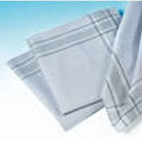 Army style Handkerchiefs, Pack of 3