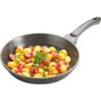 Frying Pan Set, 3 piece, 20 / 24 /28 cm Westfalia