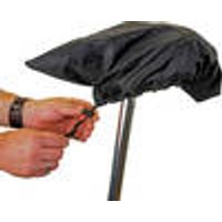 Rain Cover for Bicycle Saddle, universal size