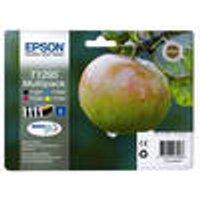 T1295 DURABrite UltraInk Original Ink Cartridges Multipack 4-colour Epson