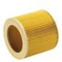 Cartridge filter, for wet and dry vacuum cleaner K ¤rcher