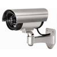 "Fake Camera ""Security Hama"