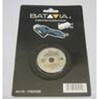 Set of 2 Diamond Sawblade G50 BATAVIA