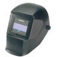 Viewing Pane Accessories for Automatically Welding Helmet Westfalia