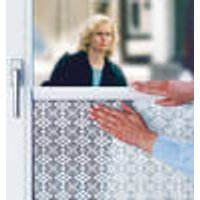Screening Foil for Windows and Doors - self-adhesive - 300 x 45 cm Westfalia