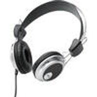 Headphones KH 4220 AEG