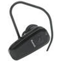 Mini Bluetooth Headset, black Gembird