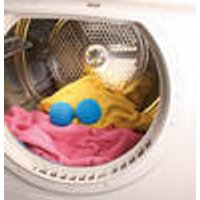 Drier and Softener Balls Westfalia