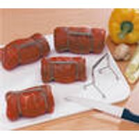 Roulade and Roast Holder Clips (Set of 10) Westfalia