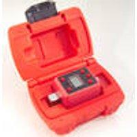 Digital Torque Adapter Westfalia