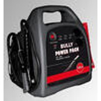 Power Pack Professional starting aid, 1000 A