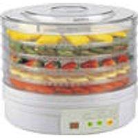 Digital Food Dehydrator Westfalia