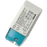 Electronic Transformer 20-70 Watt, 230V / 11.5 volts Osram Mouse Osram