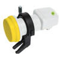 Easyfind Single LNB - for fast alignment of your satellite dish microelectronic