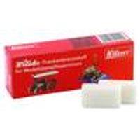 Fuel Pellets, pack of 12 Wilesco