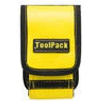 Mobile Phone Bag, water-repellent