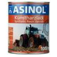 Repair Paint Brand: Deere in various colours Asinol