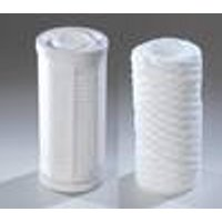 Filter Cartridge Sand Westfalia