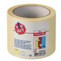 Painters masking tape, 29 mm wide x 40 m long, set of 3