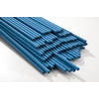 Special Universal Electrodes, 100 Piece, 2.5 x 350 mm