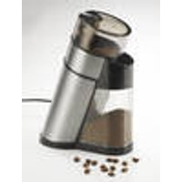 Electric Coffee Grinder 150 Watt