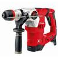 TE-RH 32 E Rotary Hammer Drill, 1250 W, SDS-plus, Speed Controls Einhell
