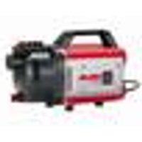 Jet 3000 Classic Garden Pump, 650 W, 3100 L / h AL-KO