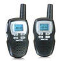 WTE2310 Walkie-talkie set, 5 km, 8 channel Switel