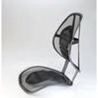 Sit 'n' Relax backrest Westfalia